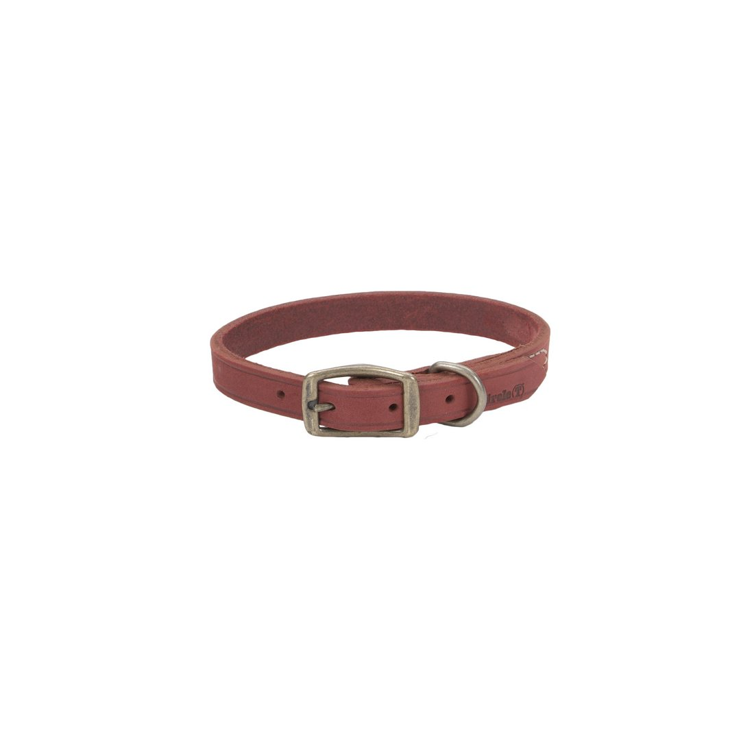 coastal-leather-collar-brick