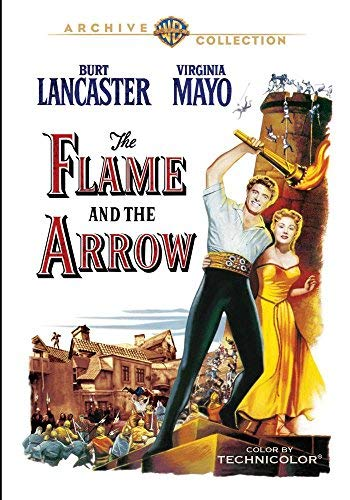 Flame & The Arrow Lancaster Mayo Made On Demand This Item Is Made On Demand Could Take 2 3 Weeks For Delivery