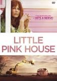 Little Pink House Little Pink House