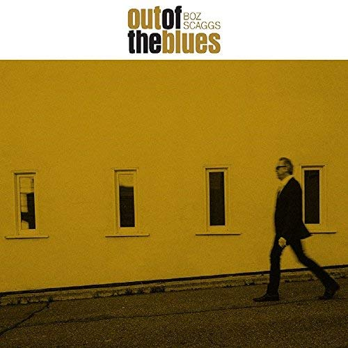 boz-scaggs-out-of-the-blues