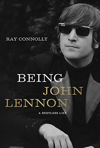 ray-connolly-being-john-lennon-a-restless-life