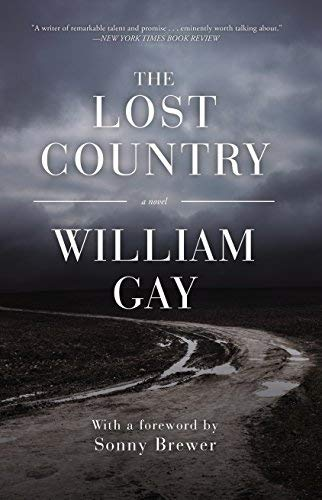 william-gay-the-lost-country