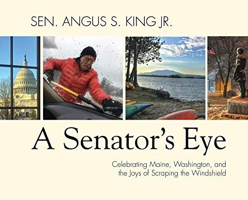 angus-s-king-a-senators-eye-celebrating-maine-washington-and-the-joys-of-scraping-the-windshield