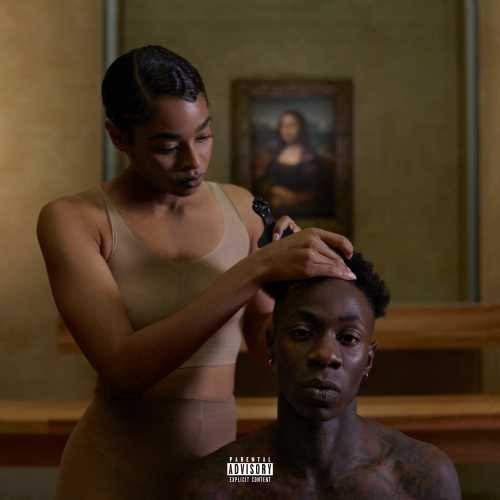the-carters-jay-z-beyonce-everything-is-love-explicit-version