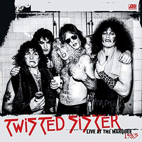 twisted-sister-live-at-the-marquee-1983-rsc-2018-exclusive-2lp
