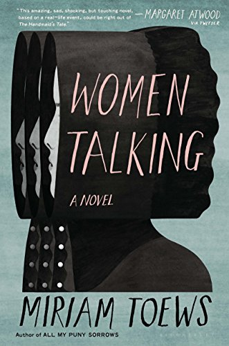 miriam-toews-women-talking