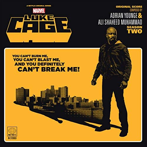 luke-cage-soundtrack-season-2-2lp