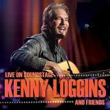 Kenny Loggins Live On Soundstage Deluxe