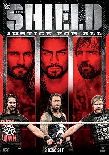 wwe-shield-justice-for-all-dvd