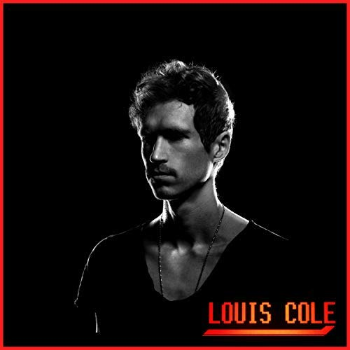 Louis Cole Time