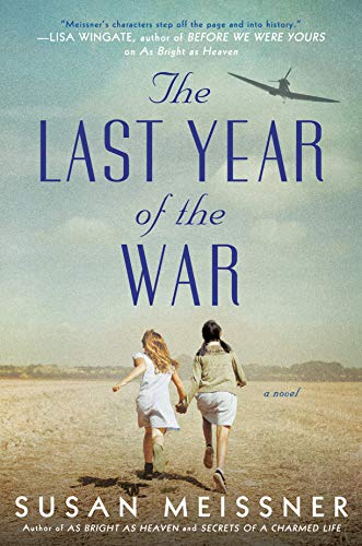 susan-meissner-the-last-year-of-the-war
