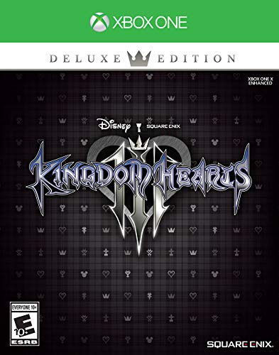 xbox-one-kingdom-hearts-3-deluxe-edition
