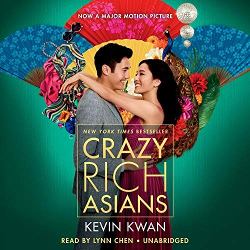 kevin-kwan-crazy-rich-asians-movie-tie-in-edition