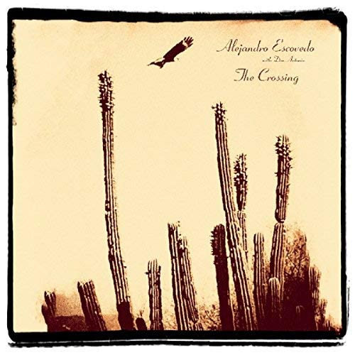 alejandro-escovedo-the-crossing-2lp-download-card-included