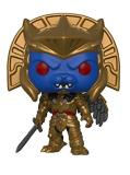 Pop Power Rangers Goldar