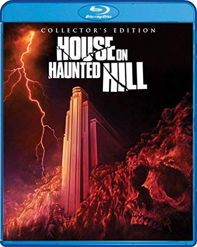 house-on-haunted-hill-1999-rush-janssen-diggs-collectors-edition-r