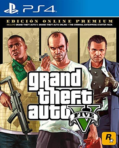 ps4-grand-theft-auto-v-premium-online-edition