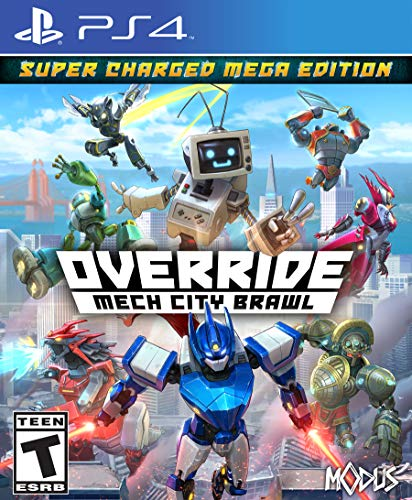 ps4-override-mech-city-brawl-super-charged-mega-edition