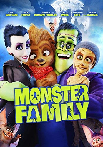 monster-family-monster-family