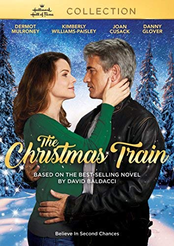 the-christmas-train-mulroney-williams-paisley-cusack-glover-dvd-nr