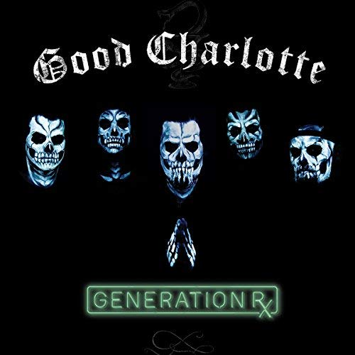 good-charlotte-generation-rx