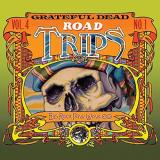 Grateful Dead Road Trips Vol. 4 No. 1 Big Rock Pow Wow '69
