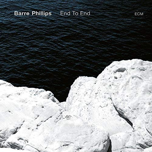 barre-phillips-end-to-end