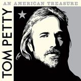 Tom Petty An American Treasure 2cd