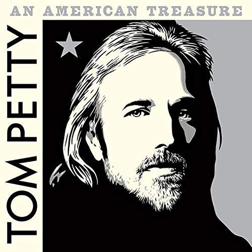 tom-petty-an-american-treasure-2cd