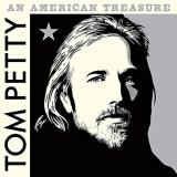 Tom Petty An American Treasure 6lp