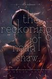 Michelle Hodkin The Reckoning Of Noah Shaw