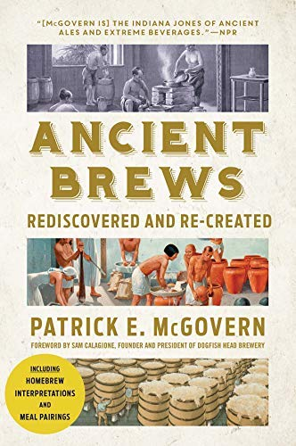 patrick-e-mcgovern-ancient-brews-rediscovered-and-re-created