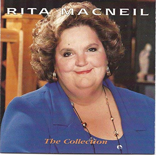 rita-macneil-the-collection