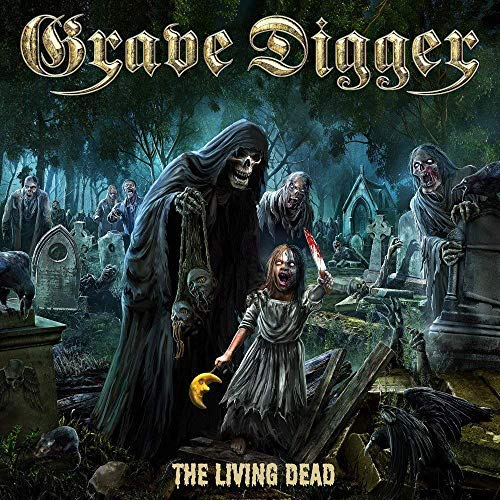 grave-digger-the-living-dead