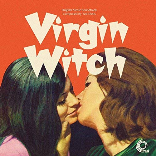 virgin-witch-soundtrack-ted-dicks-lp