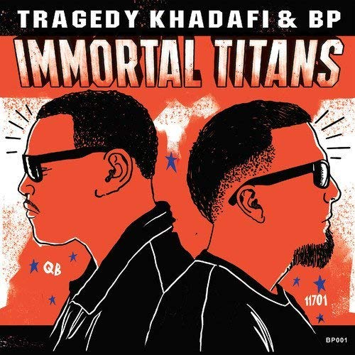tragedy-khadafi-bp-immortal-titans
