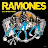 Ramones Road To Ruin Remastered
