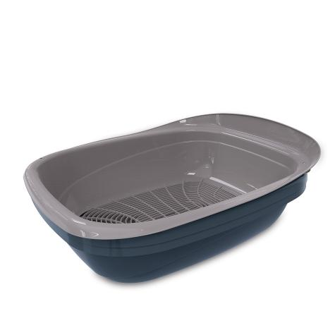 petmate-simple-sifter-litter-pan