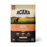 Acana D Heritage Puppy And Junior 13lb Acana D Heritage Puppy And Junior 13lb