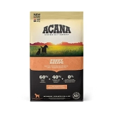 Acana D Heritage Puppy And Junior 25lb Acana D Heritage Puppy And Junior 25lb