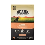 Acana D Heritage Puppy And Junior 4.5lb Acana D Heritage Puppy And Junior 4.5lb