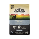 Acana D Heritage Light And Fit 4.5lb Acana D Heritage Light And Fit 4.5lb
