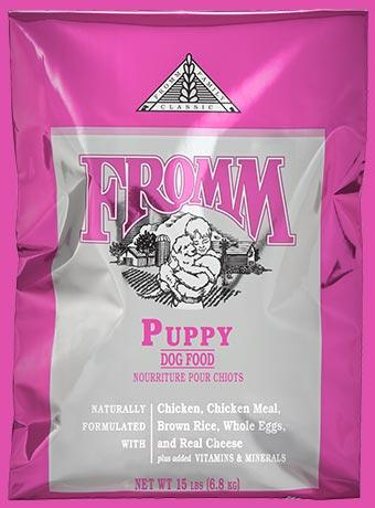 fromm-dog-food-classic-puppy