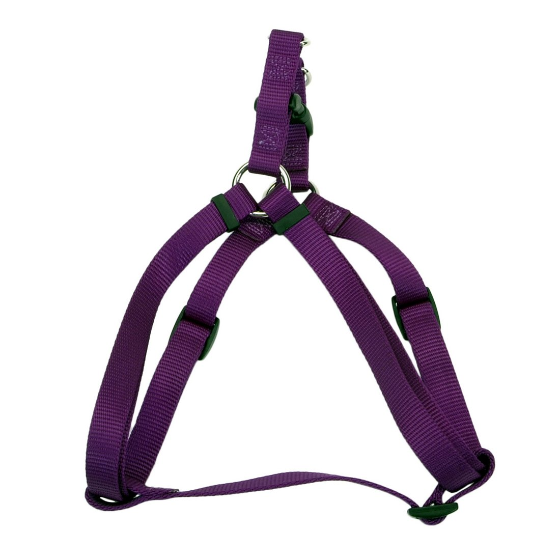 hollywood-feed-comfort-harness-purple
