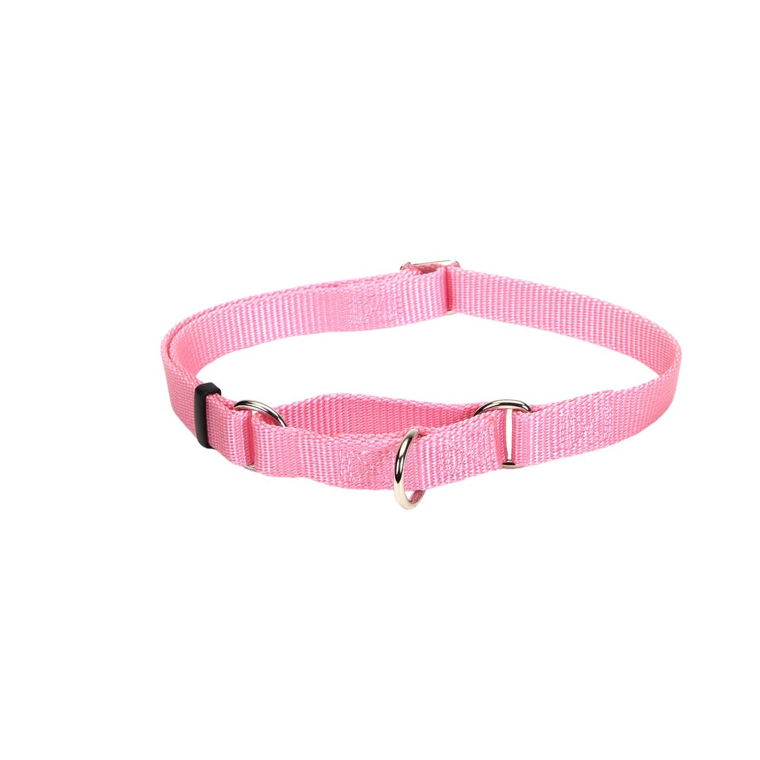 hollywood-feed-combo-collar-pink