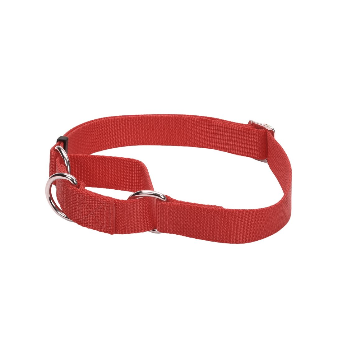 hf-collar-martingale-collar-red