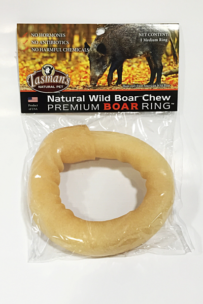 tasmans-natural-pet-boar-roll-ring