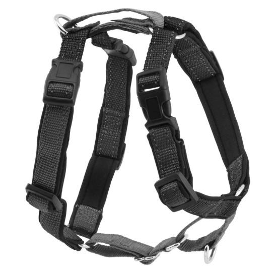 petsafe-3-in-1-harness-black