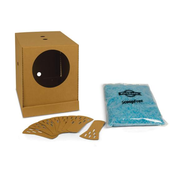 petsafe-disposable-litter-box