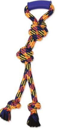 mammoth-dog-toy-extra-twin-tug-handle